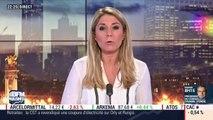 New York is amazing : Uber s'envole à Wall Street par Sabrina Quagliozzi - 21/01