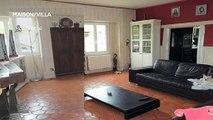 A vendre - Maison/villa - Orgerus (78910) - 6 pièces - 122m²