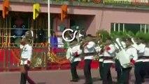 गणतंत्र दिवस के मौके पर देश में सुरक्षा के कड़े इंतेज़ाम