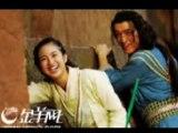 Hugyi - Zhi Yin Wei Ni