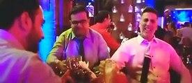 Good_news_movies_best_Hindi_film2019 Part1