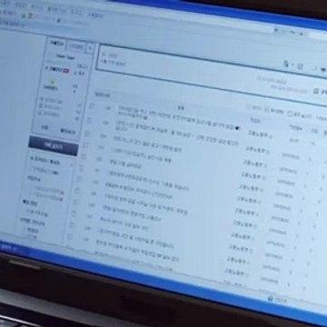 온라인경마사이트 MA892.NET 인터넷경마사이트 사설경마사이트