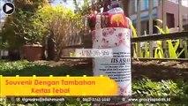 SALE!!! +62 852-2765-5050, Souvenir 7 Bulanan Bayi area Bandung