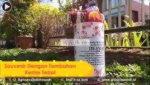 SALE!!! +62 852-2765-5050, Souvenir Untuk Acara Mitoni wilayah Bandung