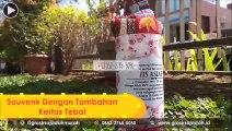 CUCI GUDANG!!! +62 852-2765-5050, Souvenir Untuk 7 Bulanan Kehamilan di Bandung