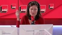"""Julian Névo : """"Se faire entendre des décideurs, au-delà des élections"""""""