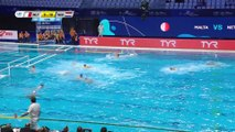 LEN European Water Polo Championships  - Budapest 2020 - Day 11