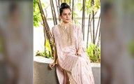 Kangana Ranaut Demands An Apology From Deepika Padukone After Her 'Chhapaak Look Challenge' Video Goes Viral