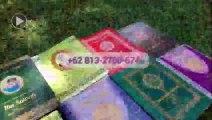 DISKON!!! +62 813-2700-6746, Cetak Buku Yasin 100 Hari Banjarnegara
