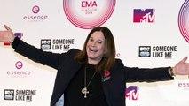 Ozzy Osbourne spricht erstmals über Parkinson-Erkrankung