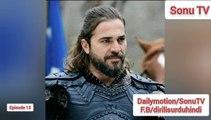 Dirilis Season 1 Episode 13 Urdu Hindi Dubbed HD