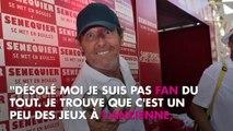 Jean-Luc Reichmann : Jean-Michel Maire le tacle et remet en doute sa sincérité