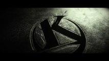 """Le film """"Kaamelott"""" dévoile son teaser et sortira plus tôt que prévu"""