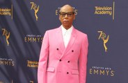 RuPaul is set to host Saturday Night Live