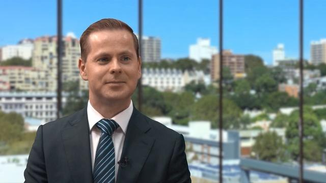 ASX:SUD - CEO Michael Baker drives SUDA success