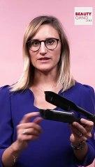 #BeautyDiscover : le fer à boucler Oracle de Ghd France