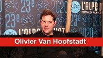 Albator : où en est le projet live d'Olivier Van Hoofstadt  (Dikkenek)? Il nous répond...
