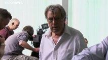 Les Monty Python pleurent Terry Jones : l'humoriste britannique décède à 77 ans