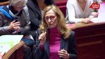 Avocats : Belloubet « regrette » les « actions de blocage qui paralysent les juridictions »