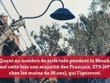 L'actualité de la semaine LaDepeche.fr 22012020