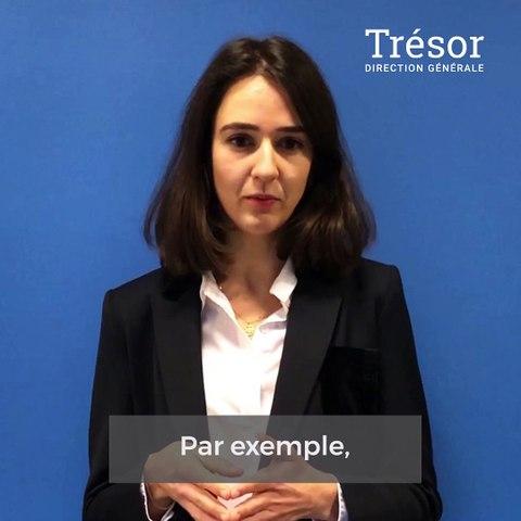 Trésor-Éco n° 250 : Plateformes numériques et concurrence