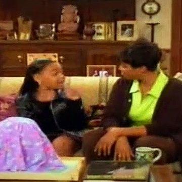 Kenan & Kel Season 2 Episode 8 Get The Kel Outta Here