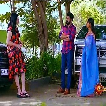 Vikram's playful beauty