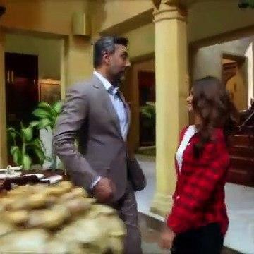 Ye Dil Mera EP.13 - HUM TV Drama - 22 Januray 2020    Ye Dil Mera (22/01/2020)