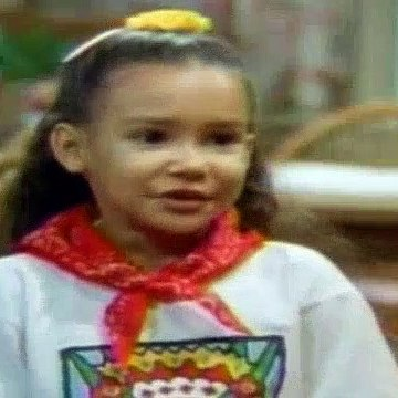 Family Matters Season 4 Episode 16 Heart Strings
