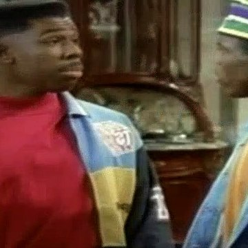 Family Matters Season 4 Episode 15 Tender Kisses