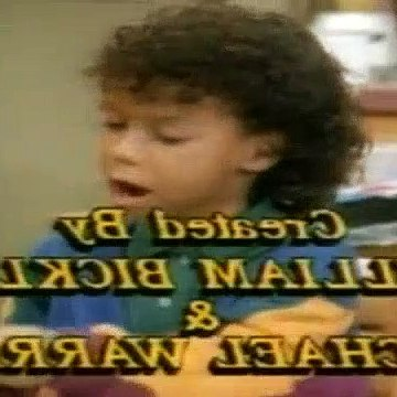 Family Matters Season 4 Episode 17 It's A Mad, Mad, Madhouse