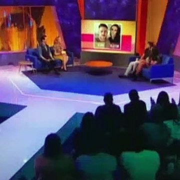 Your Face or Mine- - Season 4 Episode 8