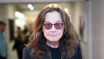 Ozzy Osbourne ha il morbo di Parkinson