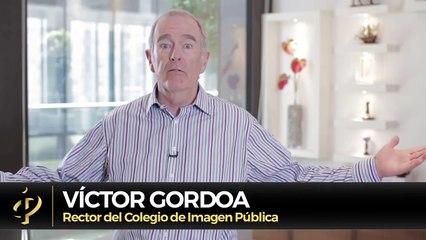 La importancia del estilo - Colegio de Imagen Pública
