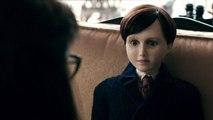Brahms: The Boy 2 - Trailer 2 (Deutsch)