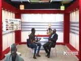 Ablaye Diao dans Kouthia Show du 22 Janvier 2020