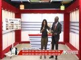 Replay  Kouthia Show du 22 Janvier 2020