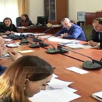 Miratohet ligji i amnistisë/ Deputetët në Kuvend kërkojnë që të shtohen përfituesit