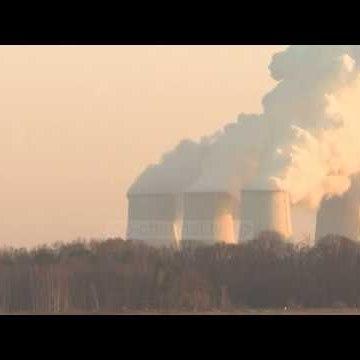 Ndryshimet e klimës, do të zhvendosen miliona njerëz