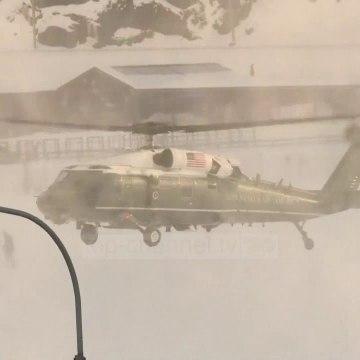 Davos/ Dy hidraulikë dyshohen për spiunë