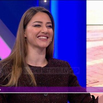 Ftesë në 5, 1,2,3 apo 4, sa fëmijë duan gratë shqiptare? 22 Janar 2020, Pjesa 1