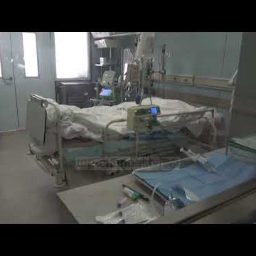 Virusi vdekjeprurës, përpjekje për të ndalur epideminë
