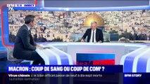 Story 5 : Deux agents d'Enedis en garde à vue après une coupure sauvage d'électricité à Dordogne – 22/01