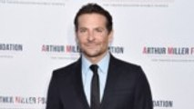 Netflix Picks Up Bradley Cooper's Leonard Bernstein Movie | THR News