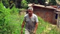 Brazil: One year after dam burst, Brumadinho on standby