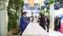 Meliá presenta en Fitur su marca de turismo sostenible Paradisus