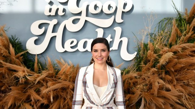 Sophia Bush argued with One Tree Hill boss over 'inappropriate' underwear scenes