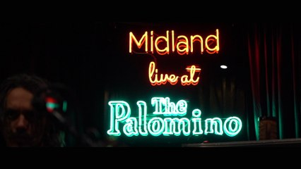 Midland - Cheatin' Songs