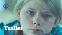 The Lodge Trailer #2 (2020) Riley Keough, Richard Armitage Horror Movie HD