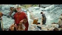 La bande annonce du film Kaamelott - Premier Volet d'Alexandre Astier